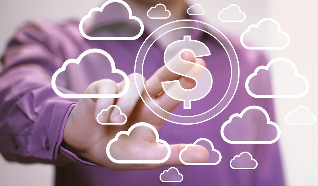 Global SaaS Platform Payments Innovation