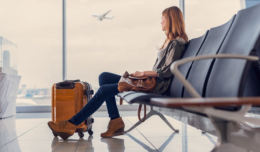 Six Ways to Improve Airline Frequent Flyer Card Programs (Infographic)