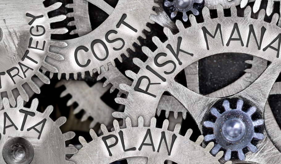 5 Critical Considerations When Evaluating a Payments Processor