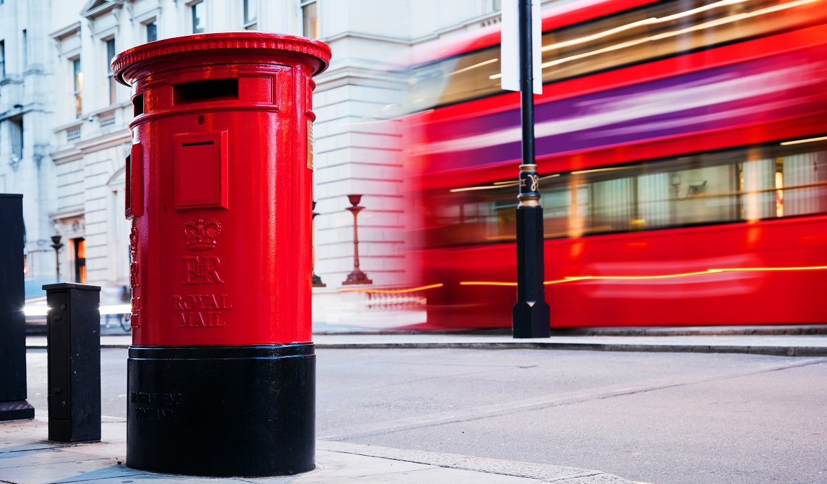 Payments: New Ways for Postal Services to Serve Consumers in the Digital Economy