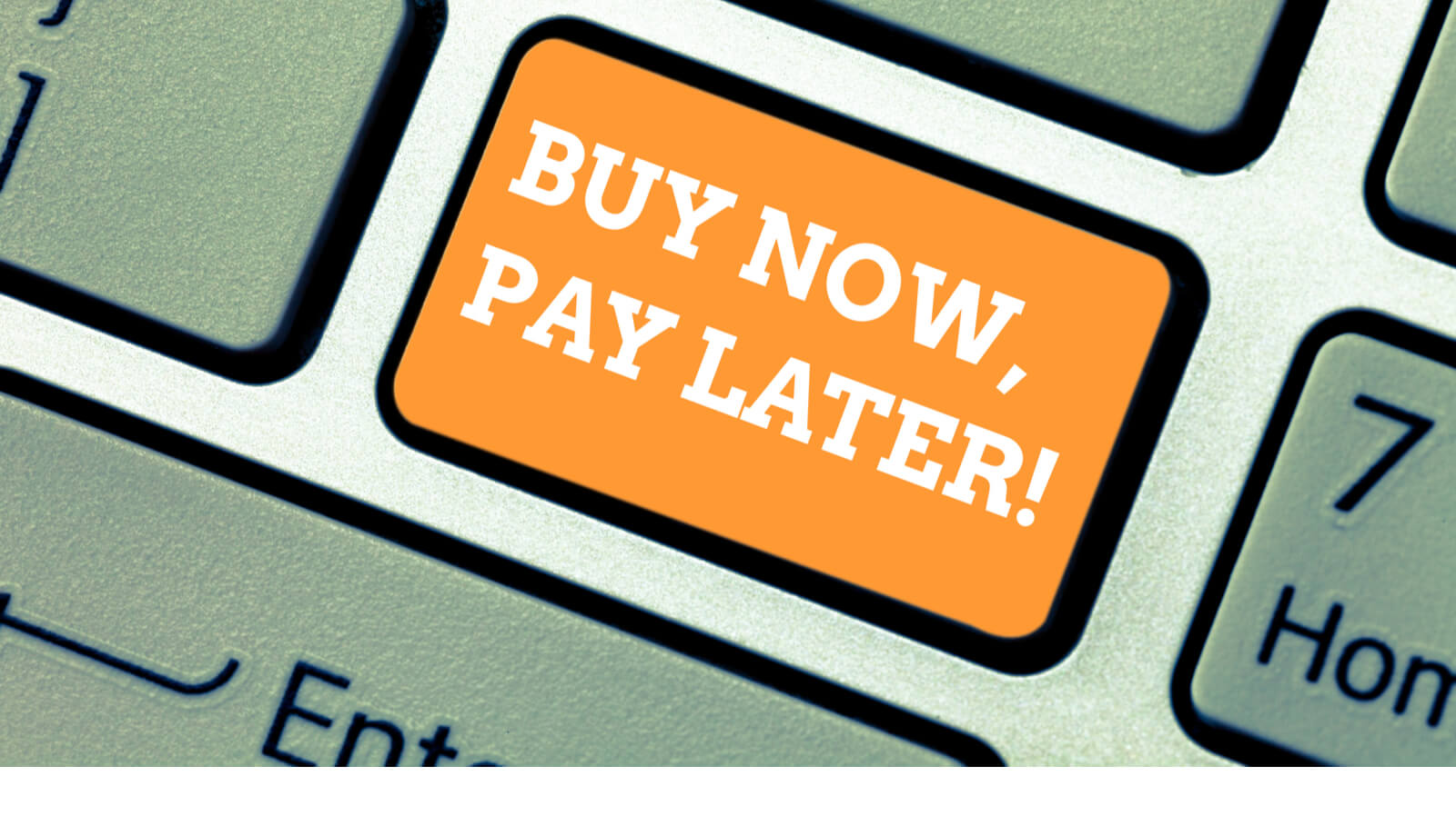 Buy Now Pay Later: What Traditional Card Issuers Should Know