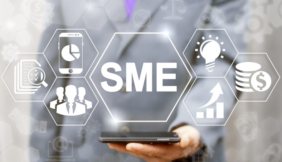 SMBs Need Fintech Innovation To Boost Access To Credit, Capital