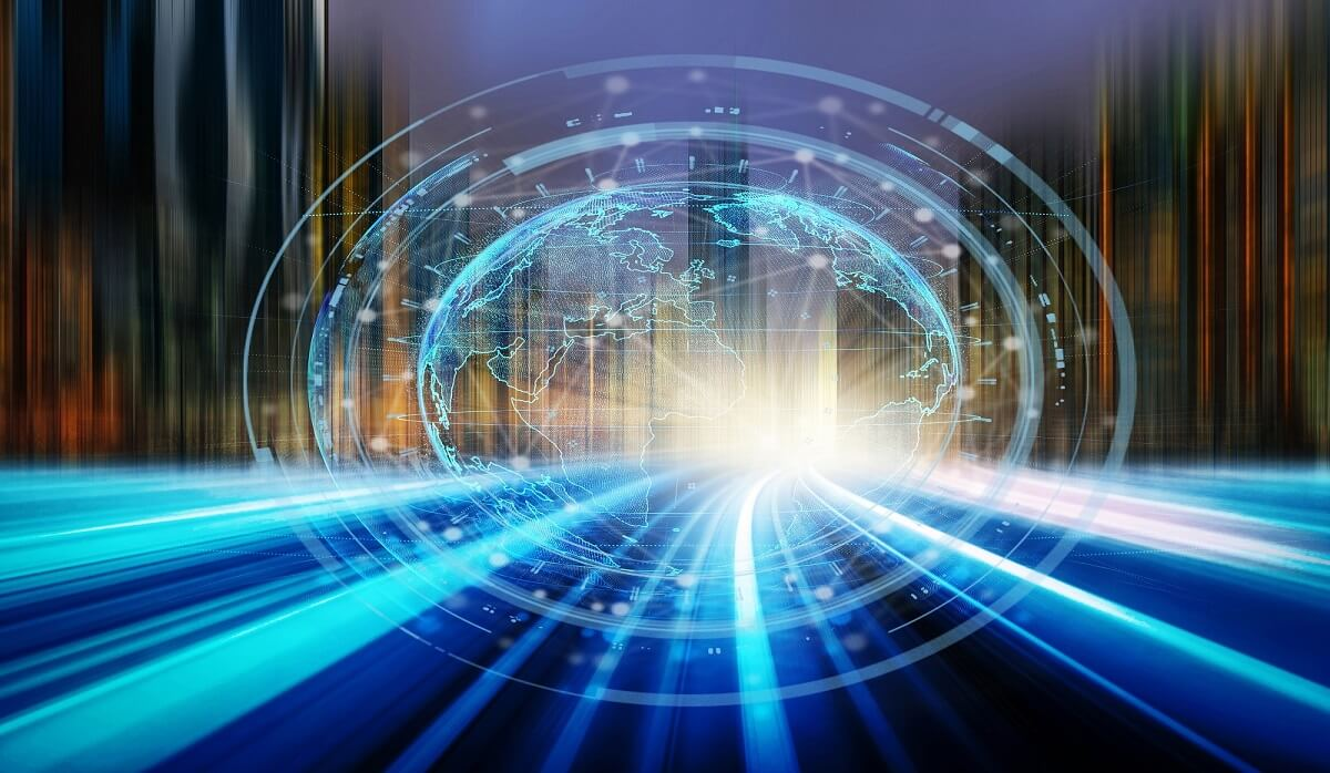 Amid a Host of Changing Routines, Agility and Reliability Become More Critical Than Ever