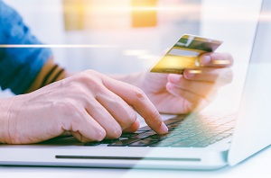Innovating Digital Payments